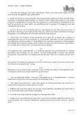 Vedtægt For Melby sogn's Kirkegård A - Melby Kirke - Page 3