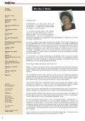 Nr. 8 - 2005 - Greenland Contractors - Page 2
