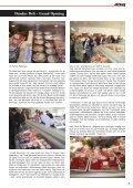 Nr. 8 - 2005 - Greenland Contractors - Page 3