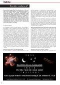 Nr. 8 - 2005 - Greenland Contractors - Page 4