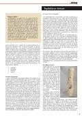Nr. 8 - 2005 - Greenland Contractors - Page 5
