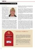 Nr. 8 - 2005 - Greenland Contractors - Page 6