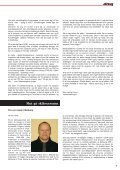 Nr. 8 - 2005 - Greenland Contractors - Page 7