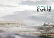 City in between hæfter.indd 1 17-04-2012 08:56:47 - Fremtidens ...