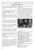 Motionsrummet bliver flittigt brugt! - Dragørs Aktivitetshus - Page 4