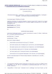 Page 1 of 9 17/06/2008 http://curia.europa.eu/jurisp/cgi-bin/gettext.pl ...