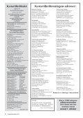 96. ÅRGANG - 2006 NR. 4 - SEP / OKT / NOV - Kystartilleriforeningen - Page 2