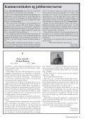 96. ÅRGANG - 2006 NR. 4 - SEP / OKT / NOV - Kystartilleriforeningen - Page 3
