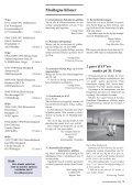 96. ÅRGANG - 2006 NR. 4 - SEP / OKT / NOV - Kystartilleriforeningen - Page 5