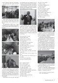 96. ÅRGANG - 2006 NR. 4 - SEP / OKT / NOV - Kystartilleriforeningen - Page 7