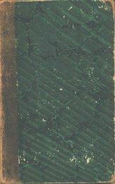 Bidrag til Belysningen af Skibsfartens Økonomiske Forhold (1877)