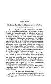 Bidrag til Belysningen af Skibsfartens Økonomiske Forhold (1877) - Page 6