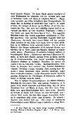Bidrag til Belysningen af Skibsfartens Økonomiske Forhold (1877) - Page 7
