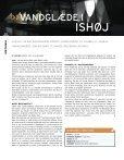KULTUR I - Lokale og Anlægsfonden - Page 4