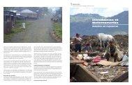 undervisningshæftet i en pdf. fil - Verdens Skove