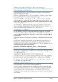 håndbog for energi konsulenter - Energimærkning af bygninger - Page 6