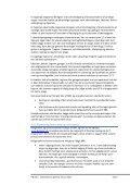 håndbog for energi konsulenter - Energimærkning af bygninger - Page 7