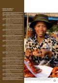 Cambodja & Vietnam - Stjernegaard Rejser - Page 3