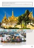 Cambodja & Vietnam - Stjernegaard Rejser - Page 7