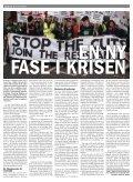 Læs som PDF - Internationale Socialisters Ungdom - Page 2