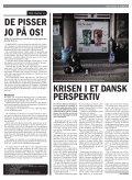 Læs som PDF - Internationale Socialisters Ungdom - Page 3
