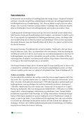 Jorden - en knap ressource.pdf - Fødevareministeriet - Page 5