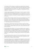 Jorden - en knap ressource.pdf - Fødevareministeriet - Page 6