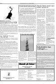 2006 oktober side 1-13 - Christianshavneren - Page 2