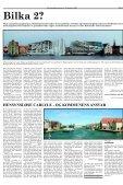 2006 oktober side 1-13 - Christianshavneren - Page 3