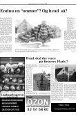 2006 oktober side 1-13 - Christianshavneren - Page 4