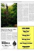 2006 oktober side 1-13 - Christianshavneren - Page 5