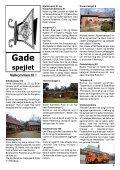 Skabelon til udgaver - Lokalbladet - For Vinderslev-, Pederstrup ... - Page 5