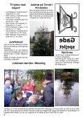 Skabelon til udgaver - Lokalbladet - For Vinderslev-, Pederstrup ... - Page 6