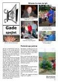 Skabelon til udgaver - Lokalbladet - For Vinderslev-, Pederstrup ... - Page 7
