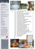 DBI Brand & sikring - Dansk Brand- og sikringsteknisk Institut - Page 2