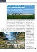 DBI Brand & sikring - Dansk Brand- og sikringsteknisk Institut - Page 4