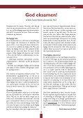 Samfundsfagsnyt 166 - FALS - Page 3