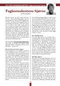 Samfundsfagsnyt 166 - FALS - Page 4