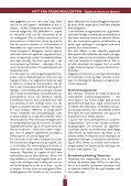 Samfundsfagsnyt 166 - FALS - Page 5