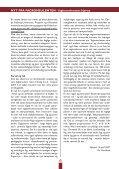 Samfundsfagsnyt 166 - FALS - Page 6