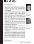 fokus på krigens folkeret - IPmonopolet - Page 3