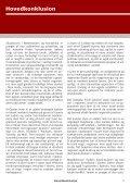 Hent Efterretningsmæssig Risikovurdering 2011 - Forsvarets ... - Page 7