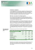 Fleksibilitet - Ida - Page 2