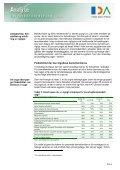 Fleksibilitet - Ida - Page 4