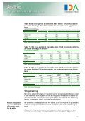 Fleksibilitet - Ida - Page 7