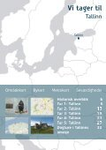 Vi tager til Tallinn - Page 2