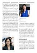 mind design - Center for Designforskning - Page 2