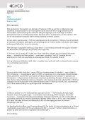 Téléchargement du contenu - cvce.eu - Page 2