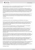 Téléchargement du contenu - cvce.eu - Page 3