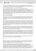 Téléchargement du contenu - cvce.eu - Page 4